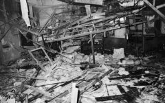 Pub bombings 3