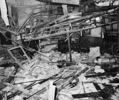 Pub bombings 3