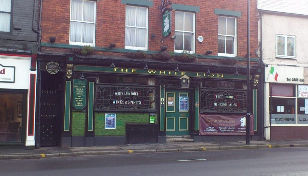 the-white-lion-at-heeley