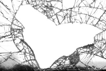 broken-window1