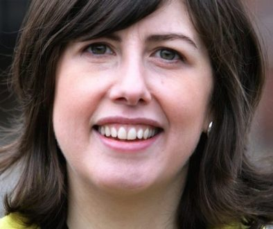 Lucypowell