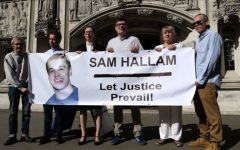 Sam Hallam 2