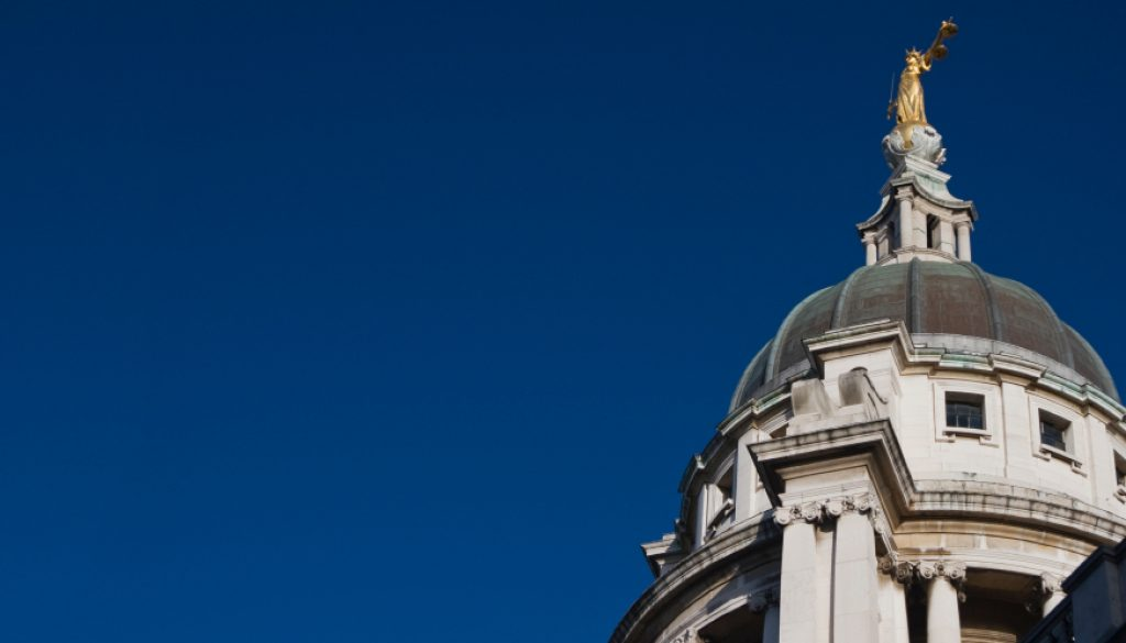 old-bailey-blue