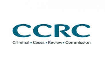 ccrc1